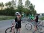 MTB Saisonstart 2012