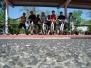 MTB-Tour vom 08.05.2011