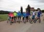 MTB-Tour am Geißkopf
