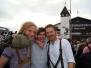 Oktoberfestfahrt vom 02.10.2010