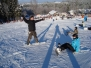 Skikurse 2010