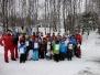 Skikurse 2013
