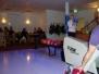 Bowling, Weihnachtsfeier Oktober 2009