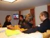jugendcamp-2010-041