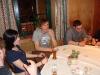 jugendcamp-2010-060