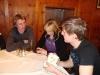 jugendcamp-2010-061