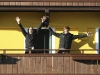 jugendcamp_westendorf_2010_030802