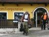 jugendcamp_westendorf_2010_030814