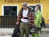 jugendcamp_westendorf_2010_030815