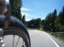RR-Tour 2014 von Ertl Sigi