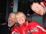 Skikurse 2009 2. WE