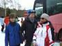 Skikurse 2012