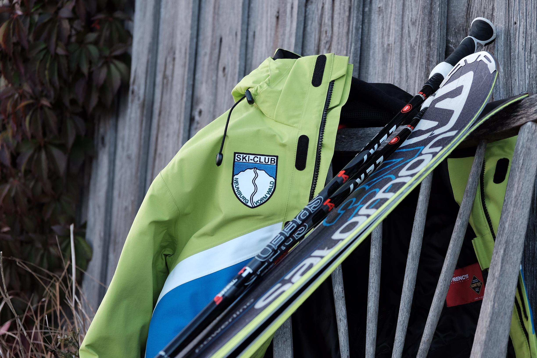 1. Tagesfahrt ins Skigebiet Steinplatte, Waidring !!!AUSGEBUCHT!!!