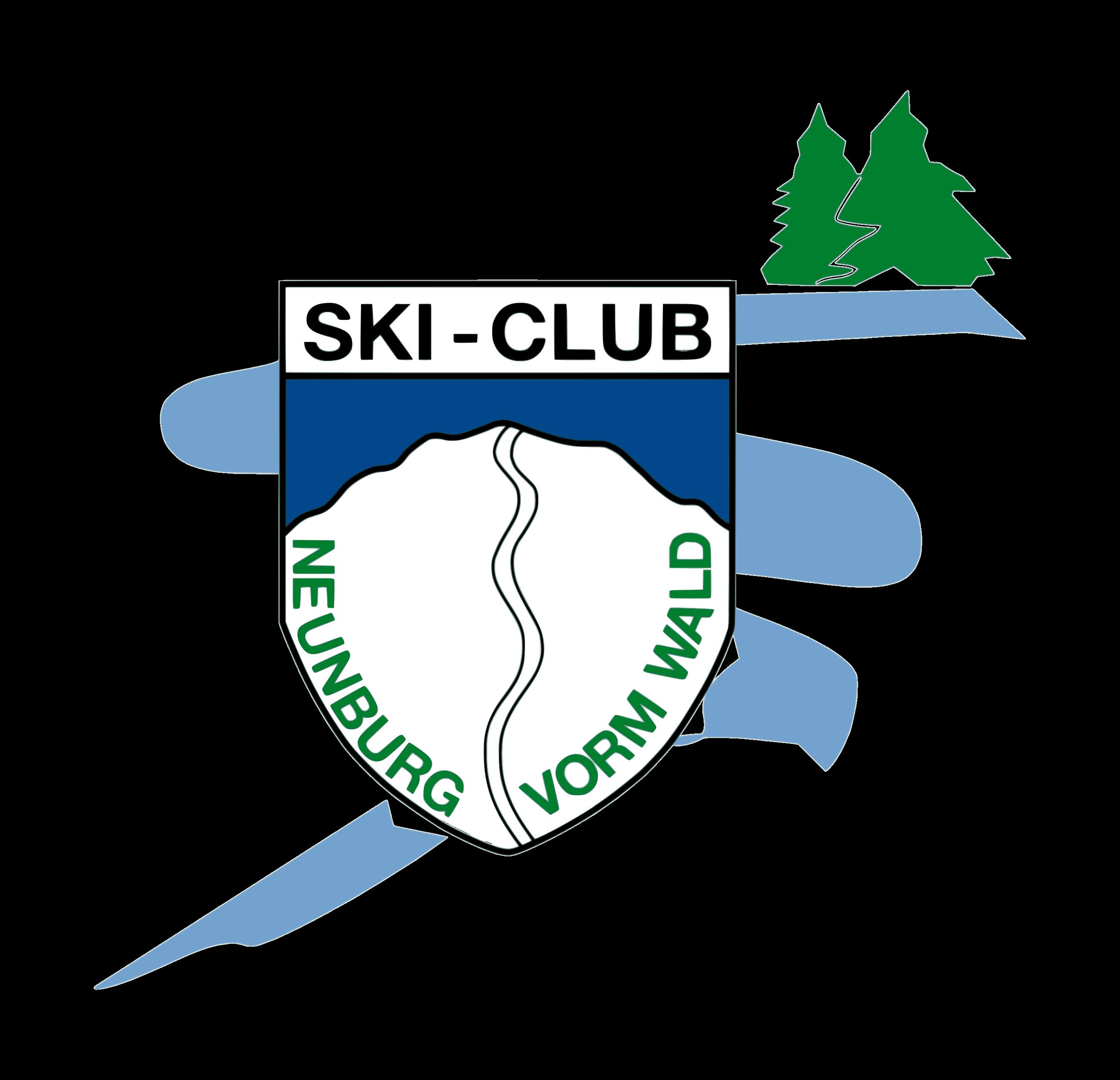 Skiclub Neunburg v. Wald